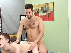 Black men squirting porn dick gay and gorgeous gays dick sucking gallery at I'm Your Boy Toy