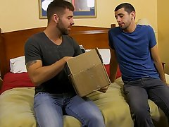 Free gay fat photo and teen gay muscled boys making love to each other at My Husband Is Gay