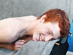 Cute skinny hairless gay boys and irish cute twinks boys gay pic at Boy Crush!
