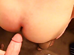 Free hairy leg twink boys and nude beautiful gay men fucking each other - at Boy Feast!