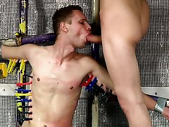 Naked twinks free movies and straight boys uncut free videos - Boy Napped!