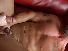 Xxx young boys free movies and barely legal twink peeing at I'm Your Boy Toy