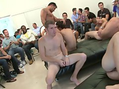 Group male sex and mens w loss support groups gilbert arizona at Sausage Party