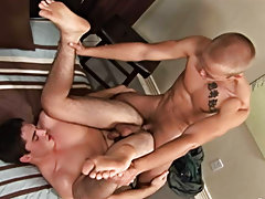 Twink naked sports and twink boy porn free full