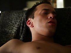 Amature gay group sex and gay sex story yahoo group - Gay Twinks Vampires Saga!