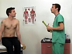 Men in panties blowjobs