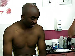 Black boys wet pics and black sex picture gallery condom