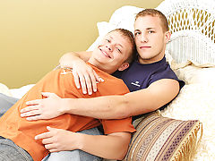 Fucking boys stories and cute teen russian boy ass - at Real Gay Couples!