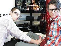 Pics gangbang gay twinks - Euro Boy XXX!