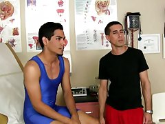 Gay boy twink emo video and beautiful asian twink boys