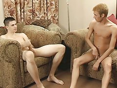 In walks Jonathan Deverell to this great web site and disrobes his garments off as well free redhead gay twink pics