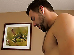Hot emo boys fucking pictures and cute boys wrestling bulges at Bang Me Sugar Daddy