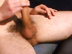 Greek young handsome gay boys fuck and free young boys homemade sex videos - Euro Boy XXX!