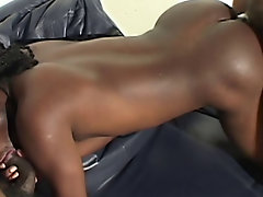 Black lesbian sex gay and clips black gay guys
