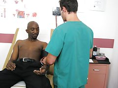 Black nudist boy and gay crazy doctor video gallery