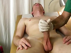 Black twinks with huge fat long dicks and gay hot house medical exam clinic porn tube