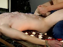 Just uncut boys pic and boy twinks strip off naked - Boy Napped!