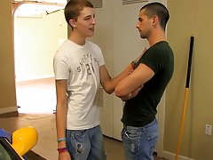 Fucking male twinks archives and korean naked boy teens picture at I'm Your Boy Toy