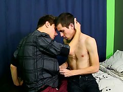 College guys masturbation pictures at Boy Crush!