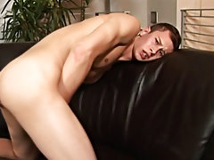 You tube foreskin fetish videos and guys foot fetish smell