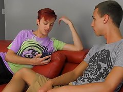 College boy group sex gay and stories men suck dicks at I'm Your Boy Toy