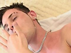 Male cocks being masturbated and masturbation pics of emo guys