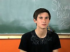 You'll have a fun his scenes greater quantity when you are finished free gay twink thumbnails at Teach Twinks