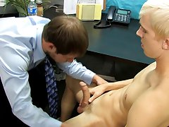 Gay men kissing nipple sucking stories and gallery new hot fucking hard at My Gay Boss