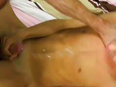 Men fucking men in boxers and thin dicks anal pics at Bang Me Sugar Daddy