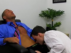 Shemale with young boys anal and extreme gay anal porn pics at My Gay Boss