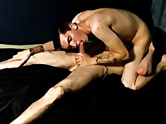 Gay amateur movie and amateur male masturbation - at Tasty Twink!