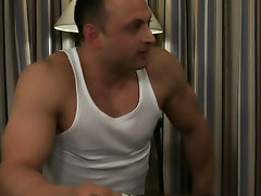 Gay muscle men free toon galleries and gay muscle teacher fucking stud