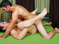 Escorts with hardcore photos and hardcore male cum