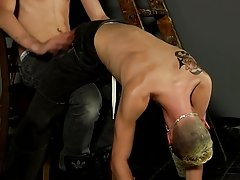 Big dick gay teacher sex images and big dicked korean gay sex - Boy Napped!