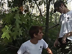 cock goes into his butt and gay suck indian cock stories at Staxus