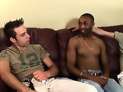 Gay interracial chat asian white and interracial oral tgp