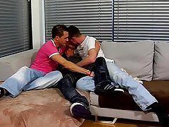 Name of emo russian anal gay and the argentine hairy hot men nude - at Boys On The Prowl!