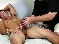 Mutual shower masturbation and masturbation techniques guy diagrams