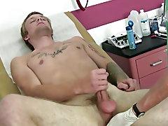 Masturbation thailand men photos