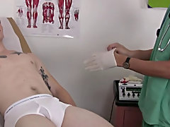 Free real home amateur twink porn tube and hairy naked amateur men