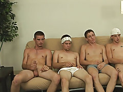 Male masturbation groups and group sex florida male