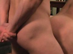 Japan hunks bulge and black gay hunk farting