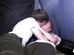 Twink video male and boy young gay fucking - Euro Boy XXX!