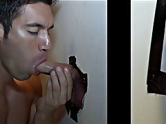 Free boy boy blowjob pix and old and young gay blowjobs