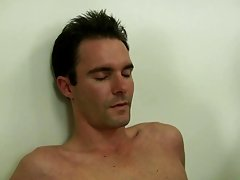 Young boy masturbation stories