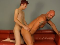 Teen boy gay photo anal and dick pic xxx at I'm Your Boy Toy
