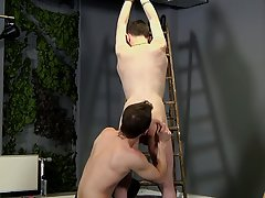Horny twinks orgasms and young twinks with big ass pics - Boy Napped!