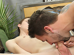 Man lets pig fuck him porn and quite boy sex pictures at I'm Your Boy Toy