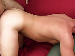 African twink and young but legal gay twinks locker room porn at Straight Rent Boys
