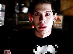 Aussie twinks soccer and full length gay twink men videos - Gay Twinks Vampires Saga!